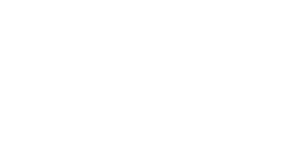TOA - The Outsourcing Agency
